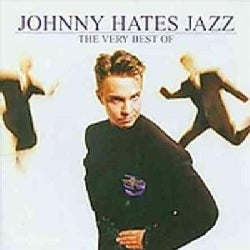 Johnny Hates Jazz - Very Best of Johnny Hates Jazz
