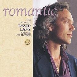 David Lanz - Romantic- The Ultimate Narada Collecti