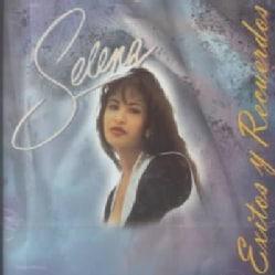 Selena - Exitos Y Recuerdos
