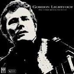 Gordon Lightfoot - United Artists Collection
