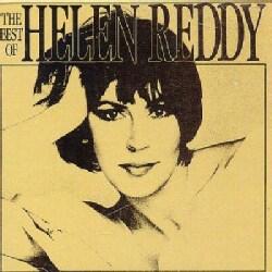 Helen Reddy - Best of Helen Reddy