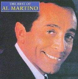 Al Martino - Best Of Al Martino