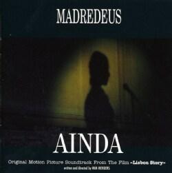 Madredeus - Ainda (ost)