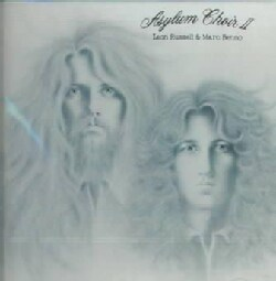 Leon Russell - Asylum Choir II