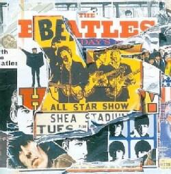 Beatles - Anthology 2