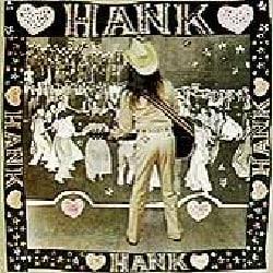 Leon Russell - Hank Wilson's Back