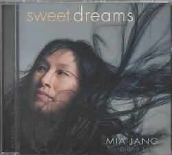 Mia Jang - Sweet Dreams