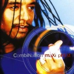 Maxi Priest - Combination