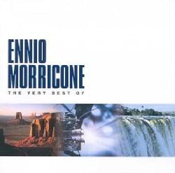Ennio Morricone - The Very Best of Ennio Morricone