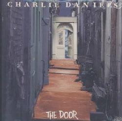Charlie Daniels - Door