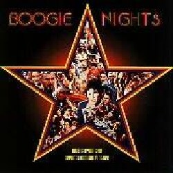 Various - Boogie Nights (ost)