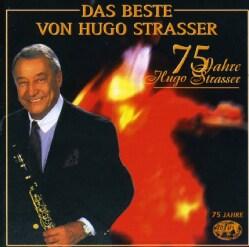 Hugo Strasser - Das Beste Von Hugo Strasser