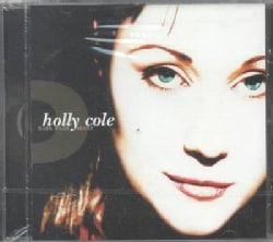 Holly Cole - Dark Dear Heart