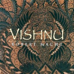Robert Macht - Vishnu