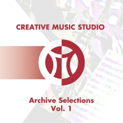 Creative Music Studio - Archive Collections, Vol. 2
