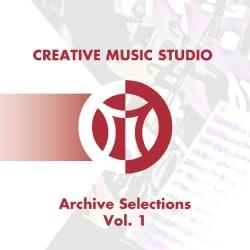 Creative Music Studio - Archive Collections, Vol. 2