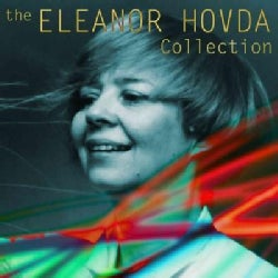 Eleanor Hovda - Hovda: Eleanor Hovda Collection