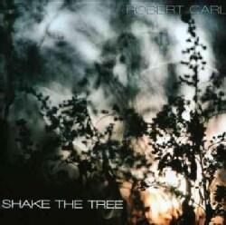 Robert Carl - Carl: Shake The Tree
