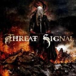 Threat Signal - Threat Signal