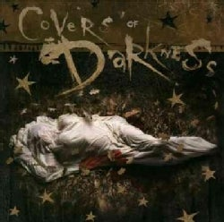 Various - Covers Of Darkness Vol. 1