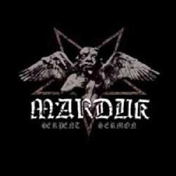 Marduk - Serpent Sermon