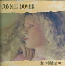 Connie Dover - Wishing Well