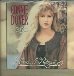 Connie Dover - If Ever I Return