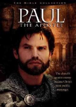 Paul The Apostle (DVD)