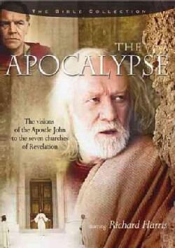 The Apocalypse (DVD)