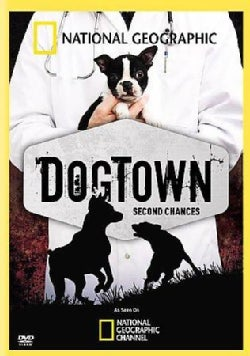 DogTown: Second Chances (DVD)