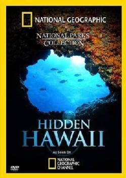 Hidden Hawaii (DVD) - Thumbnail 0
