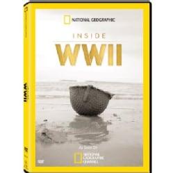 Inside World War II (DVD)