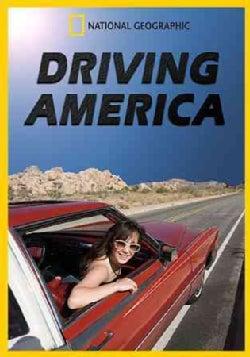 Driving America (DVD)