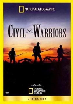 Civil Warriors (DVD)