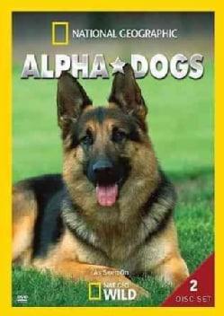 Alpha Dogs (DVD)