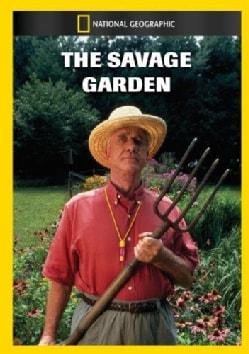 Savage Garden (DVD)
