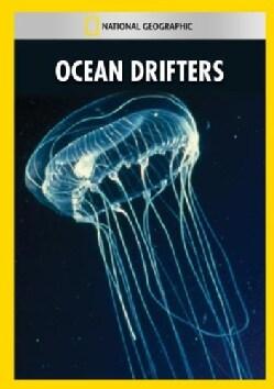 Ocean Drifters (DVD)