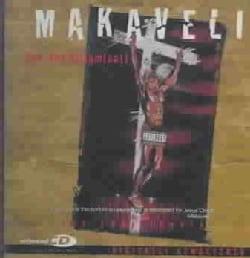 Makaveli - 7 Day Theory