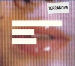 Terranova - Hitchhiking Nonstop with No Particular Destination