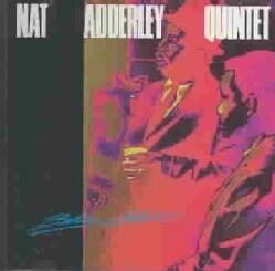 Nat Adderley - Blue Autumn
