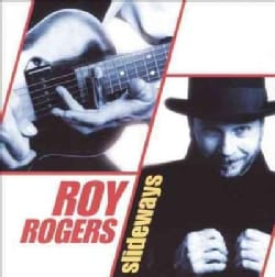 Roy Rogers - Slideways