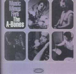 A-Bones - Music Minus Five