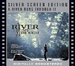 Various - A River Runs Through It (OST)