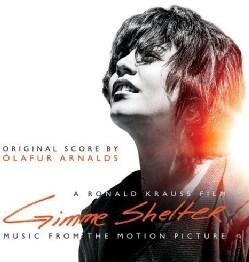 Olafur Arnalds - Gimme Shelter (OST)