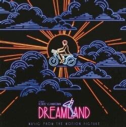 Various - Dreamland (OST)