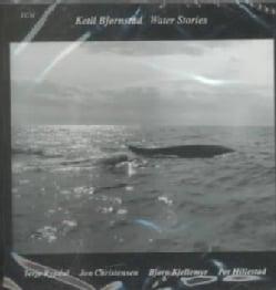 Ketil Bjornstad - Water Stories