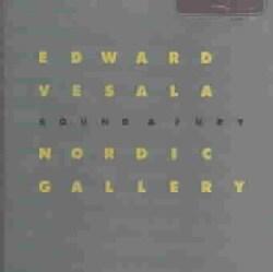 Edward Vesala - Nordic Gallery