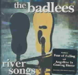 Badlees - River Songs