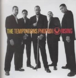Temptations - Phoenix Rising