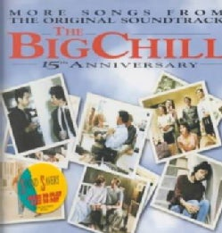 Various - Big Chill:More Songs